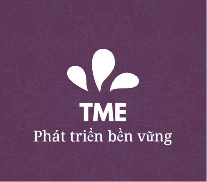 Công ty TNHH Môi Trường Tuấn Minh
